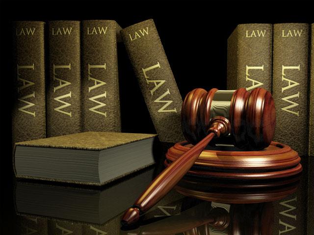 Law school?