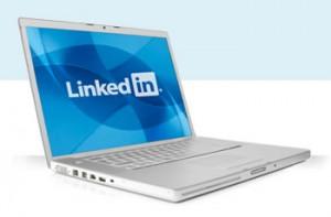 linkedincomputer