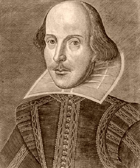 who was the real shakespeare Read more about the real macbeth fictional macbeth a fiction created by the playwright william shakespeare this was no work of history but a drama.