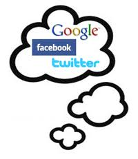 Technology Careers 101:  A Whole World Beyond Google, Facebook, and Apple Awaits You