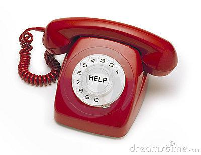 No Call, No Show