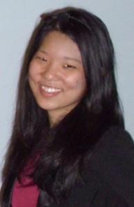Panxin Jiang