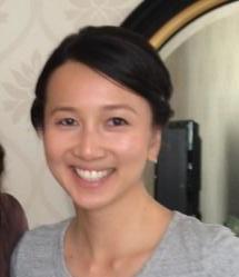 LisaJiang