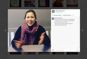 instagramvideoscreenshot