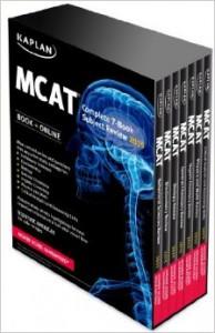 mcat2105