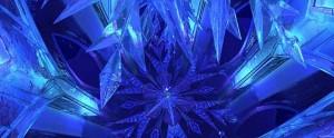 disney-frozen-elsa-ice-palace-chandelier