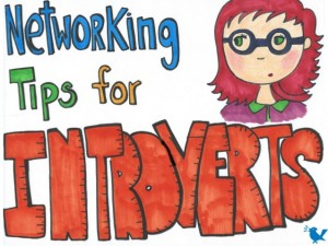 networking-tips-for-introverts-and-shy-folks-visual-sketchnotes-1-638