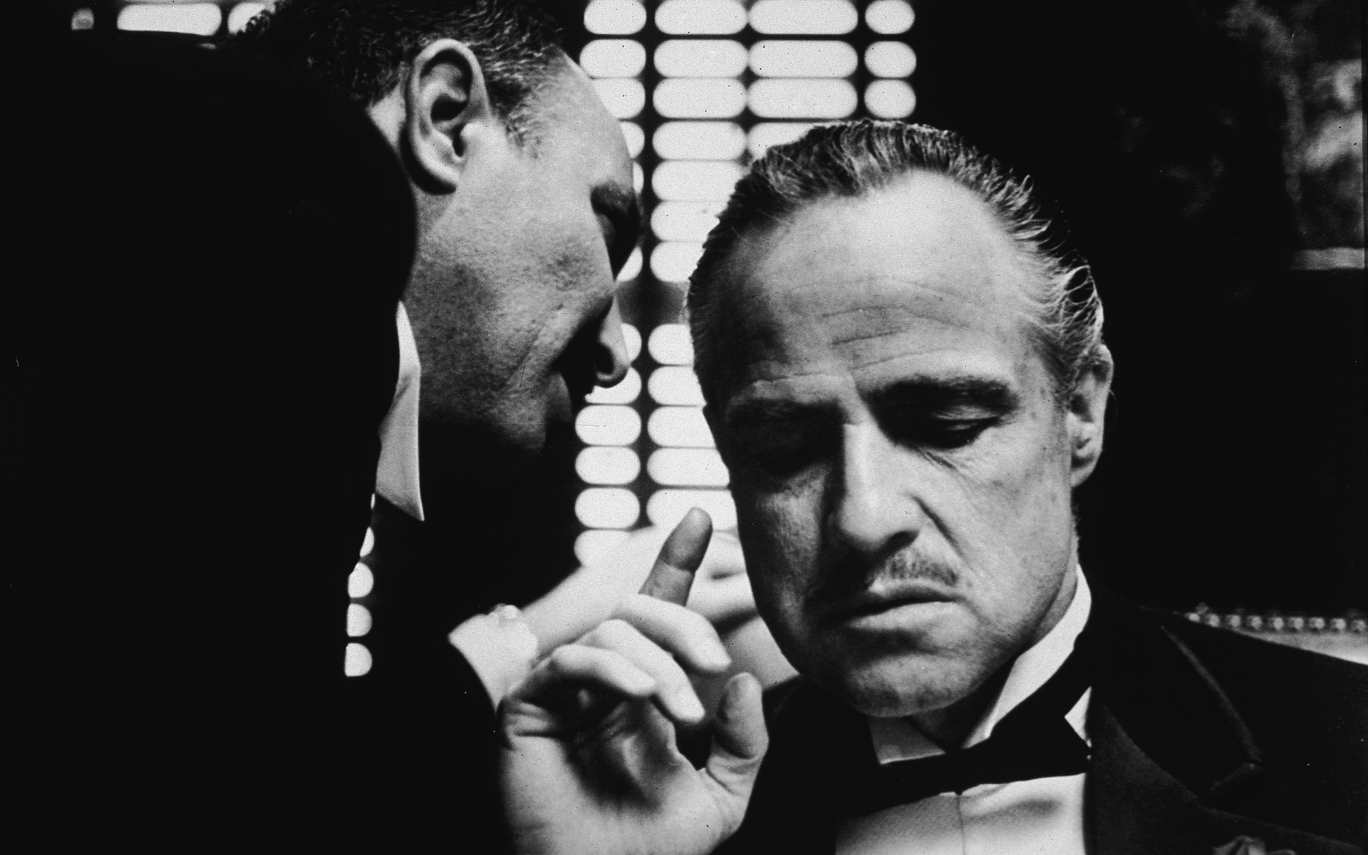 career planning advice tips from the godfather