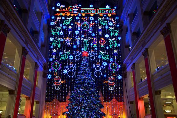 macys-christmas-light-show