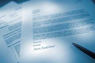 Upenn Cover Letter.How To Write A Cover Letter Recruiters Will Read Penn Beyond