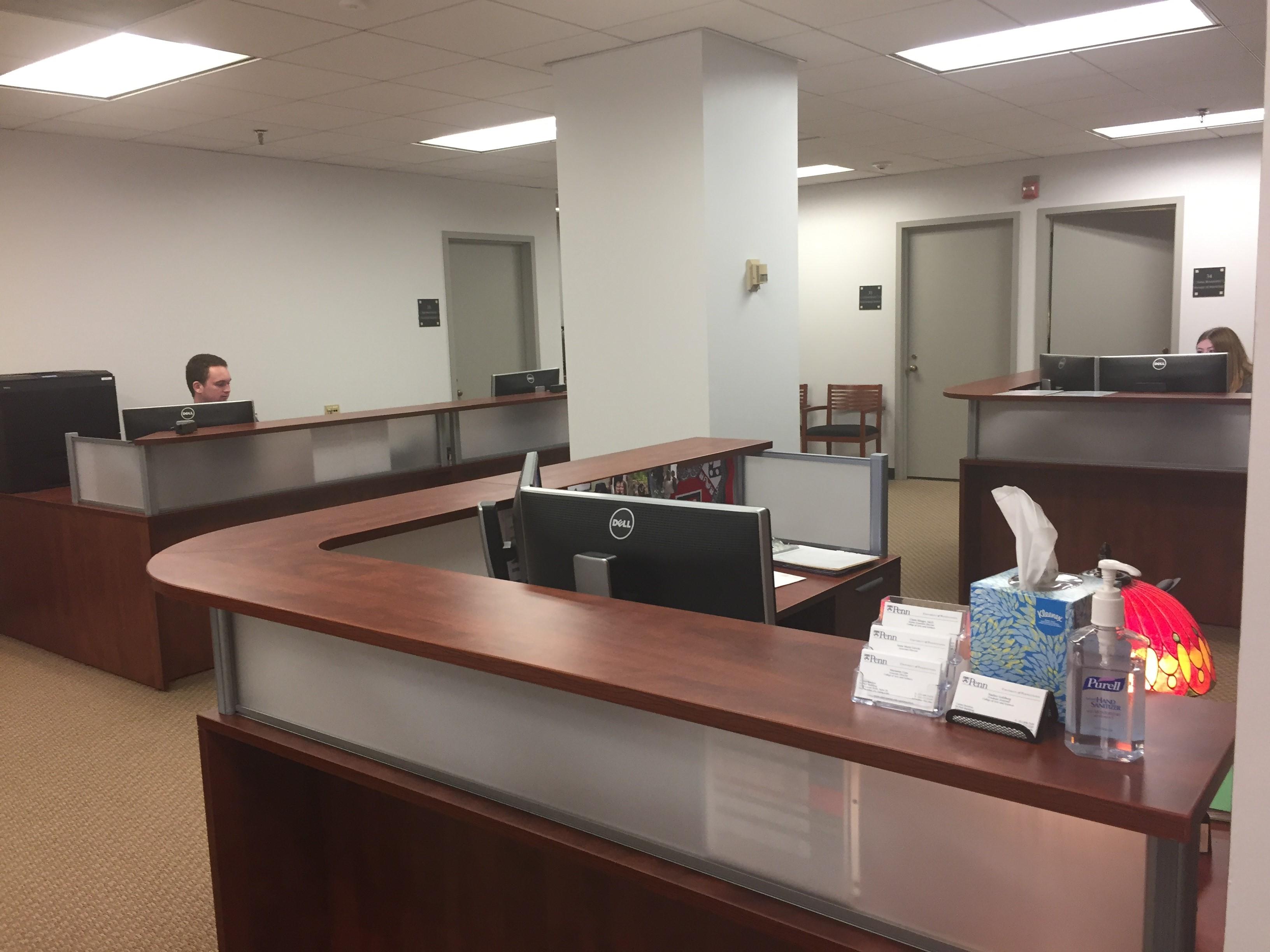 Cover Letter Upenn Career Services At The University Of Pennsylvania Resumes C Jpg CVs Cletter